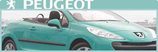Vendo-auto-usate-privati-annunci-auto-gratis.jpg