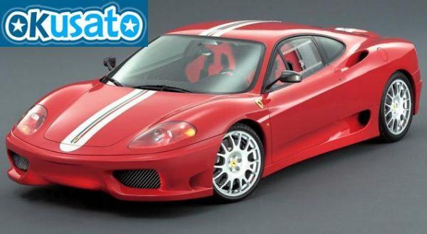 Vendita-auto-usate-con-annunci-auto-gratis-per-vendere.jpg