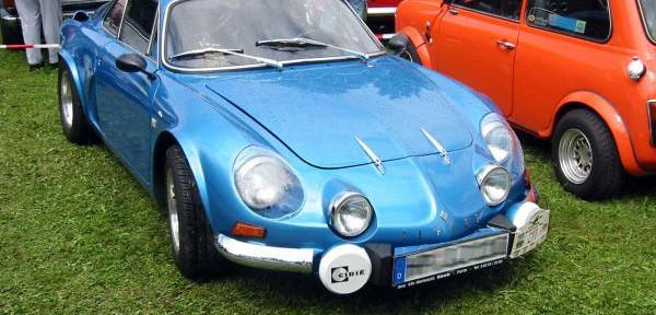 Renault-Alpine.jpg
