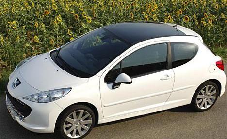 Peugeot-207.jpg