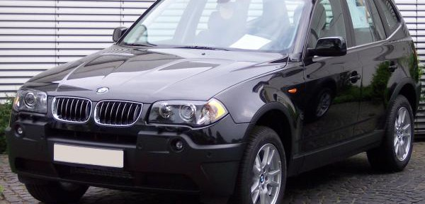 BMW-X3-usata.jpg