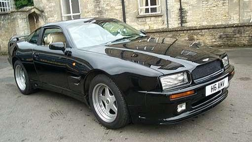 Aston-Martin-Virage.jpg