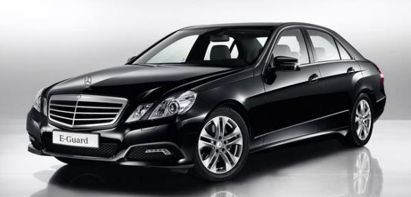 Mercedes-Classe-E.jpg