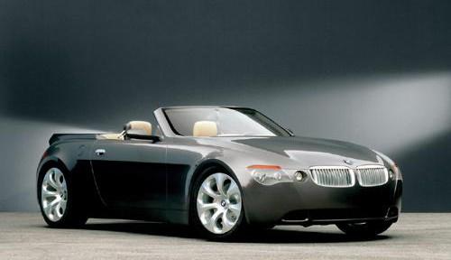 BMW-Z8.jpg