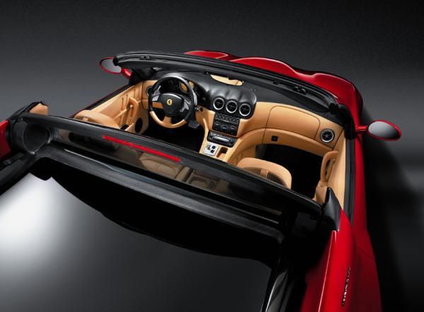 Ferrari-Superamerica.jpg