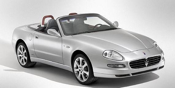 Maserati-Spyder.jpg