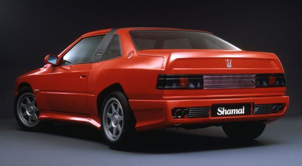 Maserati-Shamal.jpg