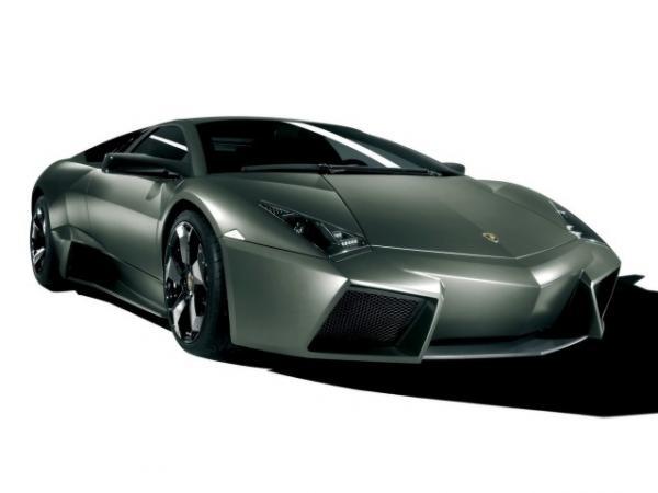 Lamborghini-Reventon.jpg