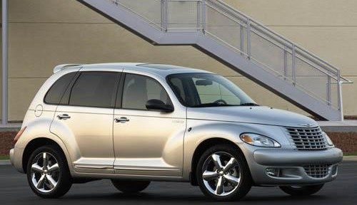 Chrysler-Pt-Cruiser.jpg