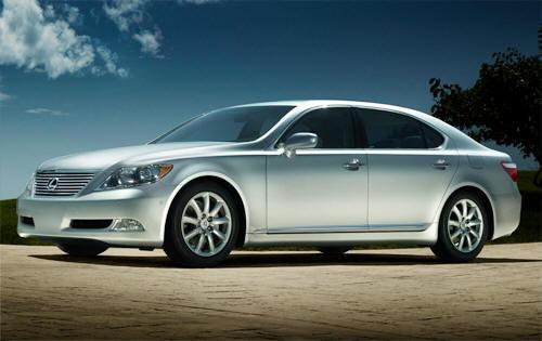 Lexus-LS-460.jpg