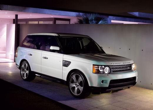 Land-Rover-Range-Rover-Sport.jpg